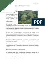 factor potamologico.docx