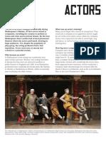 actors.pdf