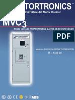 MVCPlusUserManual10-13P8kV_ES.pdf