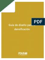 Guia de Densificacion.pdf