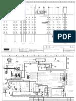 planos hidraulicos dd311.pdf