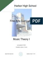 MusicTheoryCurriculum.pdf