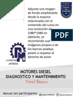 Manual del participante.pptx