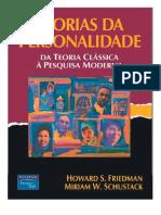 391843004-FRIEDMAN-Howard-S-Teorias-Da-Personalidade-Da-Teoria-Classica-a-Pesquisa-Moderna-pdf.pdf