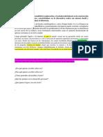 afanon (3) 555.docx