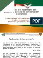4.1_Estrategias_Tecnicas_y_herramienta_p.pdf