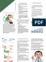 KONSTIPASI DAN DIARE.pdf