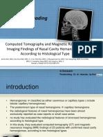 Jurnal Reading Radiology