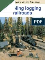 Modeling Logging Railroads.pdf