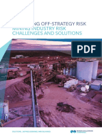 Mitigating Off-Strategy Risk Mining Industry Risk Challenges And Solutions (1).pdf