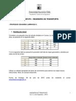 Taller 4 2012.pdf