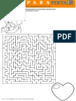 actividades_laberinto15.pdf
