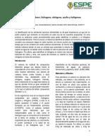 Paper de Carbono