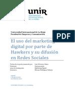 IRIBARREN GASCA, LUIS.pdf