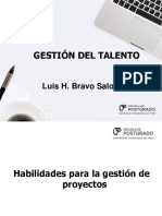 GTalento 04 PRN Online