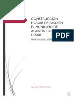 DISEÑO HIDROSANITARIO.pdf