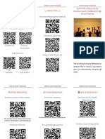 11 qr code project