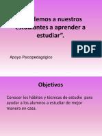actividades_laberinto15