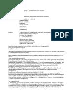 BSO 20190411 (Original) Program Notes