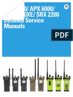 apx6000xe_service_manual_68012002026_c