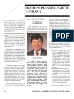 article_jbf_soplanningii_lapide.pdf