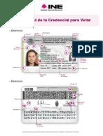 CPV-CaracteristicasMod2013