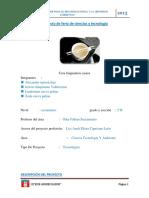 259335214-Proyecto-de-feria-de-ciencias-y-tecnologia-docx.docx