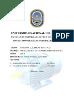 PRUEBAS DE MAQUINAS DE CORRIENTE CONTINUA (1).docx