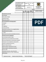 Listado-de-chequeo-para-la-supervision-de-aseo.pdf