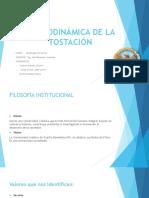 TERMODINÁMICA-DE-LA-TOSTACIÓN.pptx