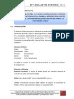 II ASPECTOS GENERALES.docx