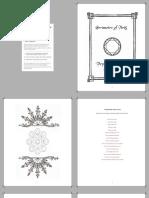 Grimoire_of_ArtsCSP_Proof031413-4.PDF