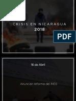 Crisis-Nicaragua-Timeline_LPRFIL20180603_0001.pdf