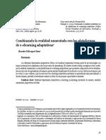 Dialnet-CombinandoLaRealidadAumentadaConLasPlataformasDeEe-3971545