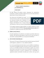 TRAZO Y DISEÑO GEOMETRICO.doc