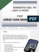 Ensamble y desensamble del PC.pdf