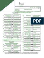 Hoja_respuestas_carta (1).pdf