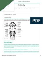 3_ Sémiologie Des Nerfs Crâniens _ Medicine Key