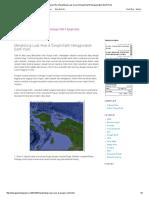 303813839-Tukang-Peta-Menghitung-Luas-Area-Di-Google-Earth-Menggunakan-Earth-Point.pdf