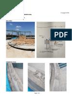 130818 L6 Site Condition