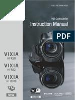 Canon HFR500 user manual.pdf