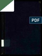 1020017060.PDF