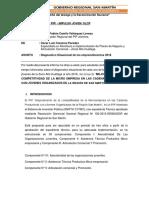 Diagnostico Emprendimientos Jovenes 2018 (1) Enviado