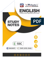 ssc-study-notes-english-05-12-18.pdf