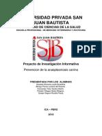 PLAN_PARA_EL_DESARROLLO_DE_LOS_TRABAJOS_DE_INVESTIGACIÒN_FORMATIVA[1].docx