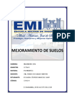 MEJORAMIENTO DE SUELOS GRANULOMETRICO.docx
