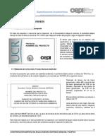 ESPARZA, ANEXO, ESP. ARQUITECTONICAS.pdf