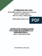 cristales de cuarzo.pdf