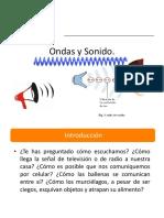 8 Ondas y Sonido.pdf
