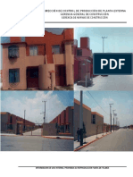 ANTES DE CONSTRUIR.pdf